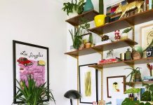 blog thiết kế nội thất