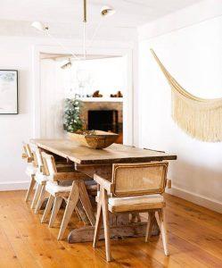 blog thiết kế nội thất - ảnh 3