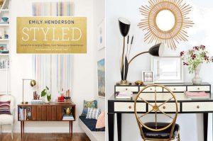 blog thiết kế nội thất - ảnh 17