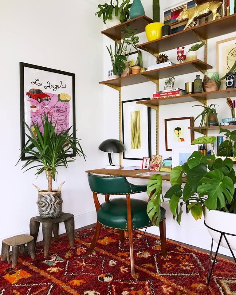 blog thiết kế nội thất - ảnh 7