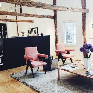 blog thiết kế nội thất - ảnh 10