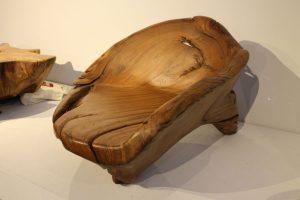 đồ nội thất gỗ óc chó 6