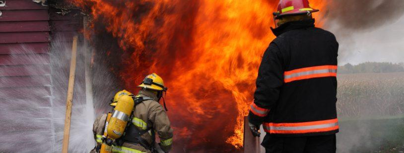 chống ẩm chống cháy lan chung cư - ảnh 1