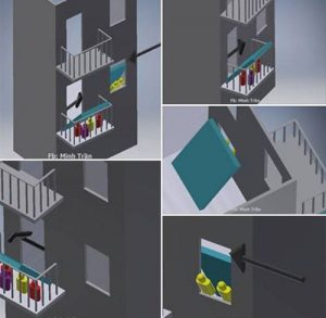 chống ẩm chống cháy lan chung cư - ảnh 5