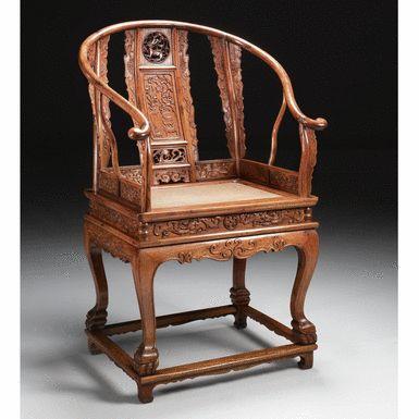 đồ gỗ nội thất đồng kỵ - ảnh 3