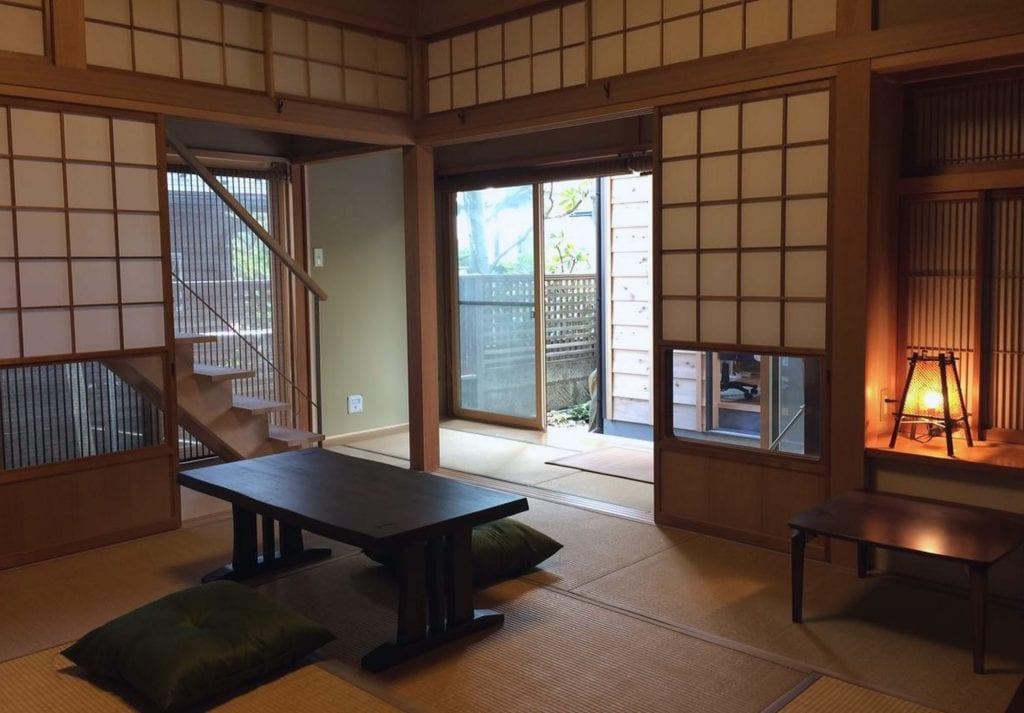 Phong cách Nhật Bản thời kỳ Kamakura
