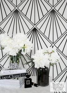 phong cách art deco trong thiết kế nội thất - ảnh 7
