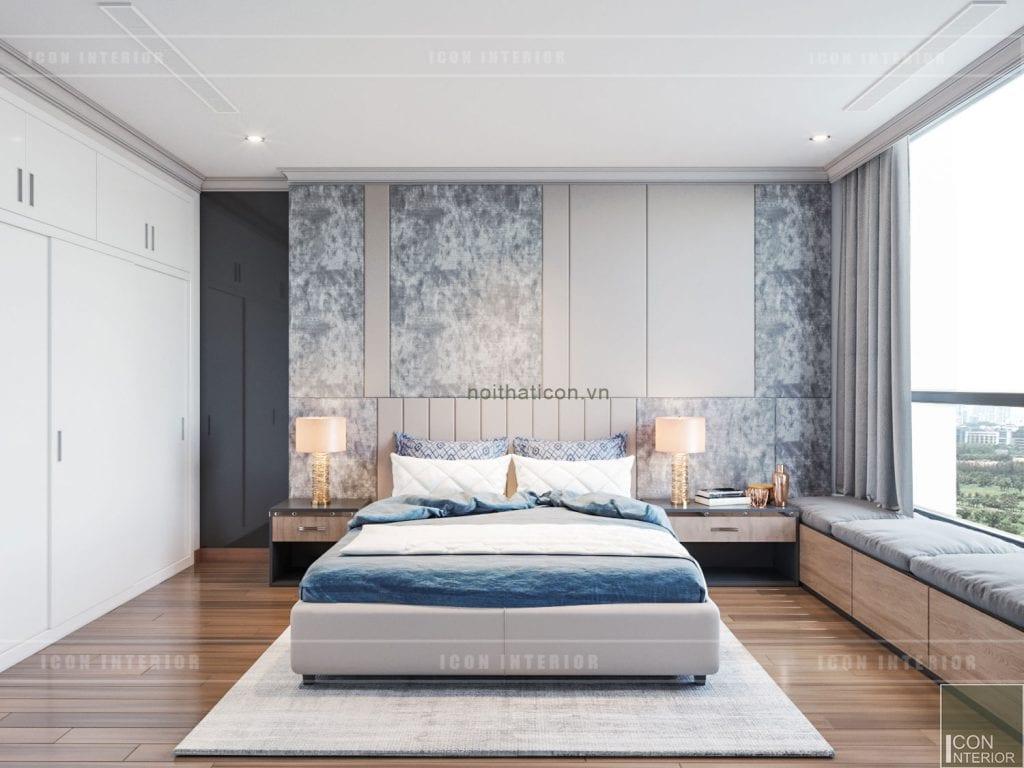 tủ đầu giường 1