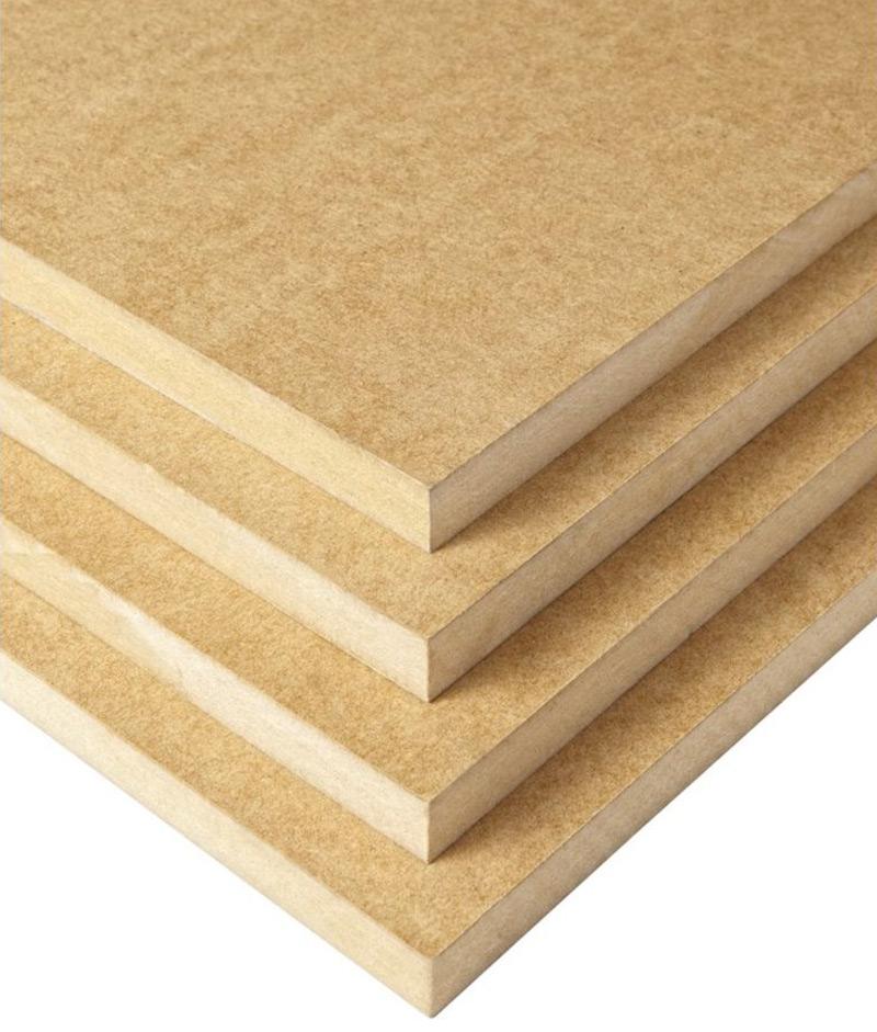 gỗ tự nhiên và gỗ công nghiệp