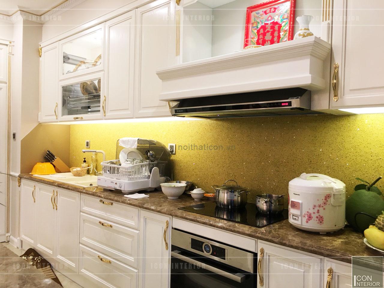 thi-cong-can-ho-vinhomes-golden-river-ms-hang-2 Cách khử mùi hôi trong nhà bếp