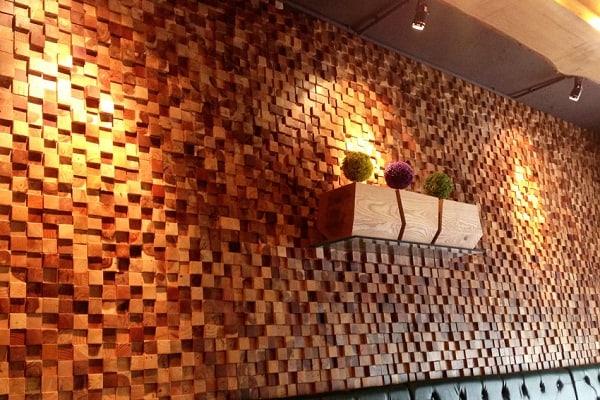 gạch mosaic gỗ 1