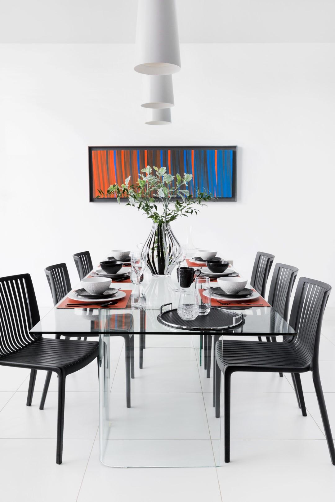 Phong cách thiết kế nội thất Đương đại - ảnh 3