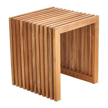 Phong cách thiết kế nội thất Cận hiện đại - ảnh 5