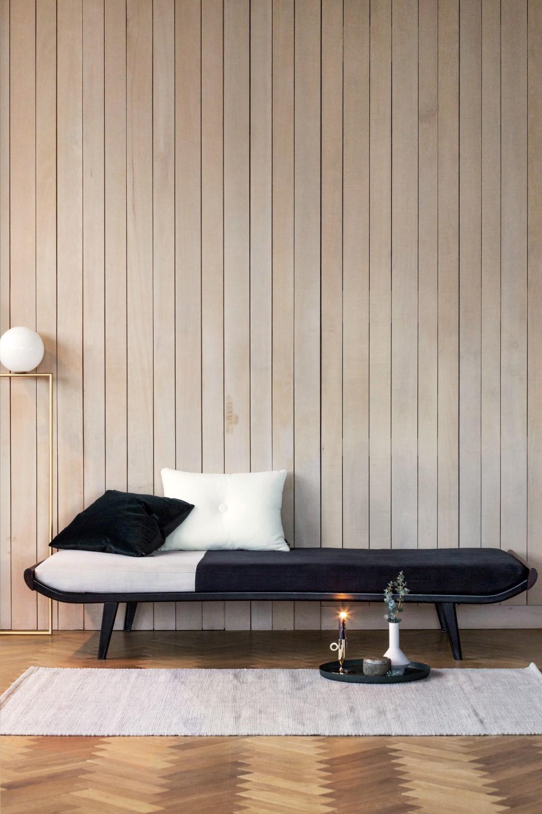 Phong cách thiết kế nội thất Tối giản - ảnh 3