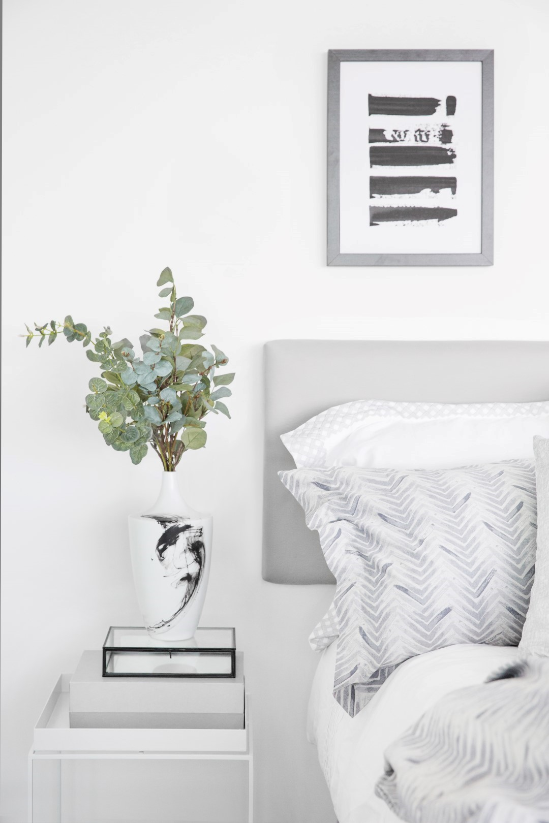 Phong cách thiết kế nội thất Tối giản - ảnh 4