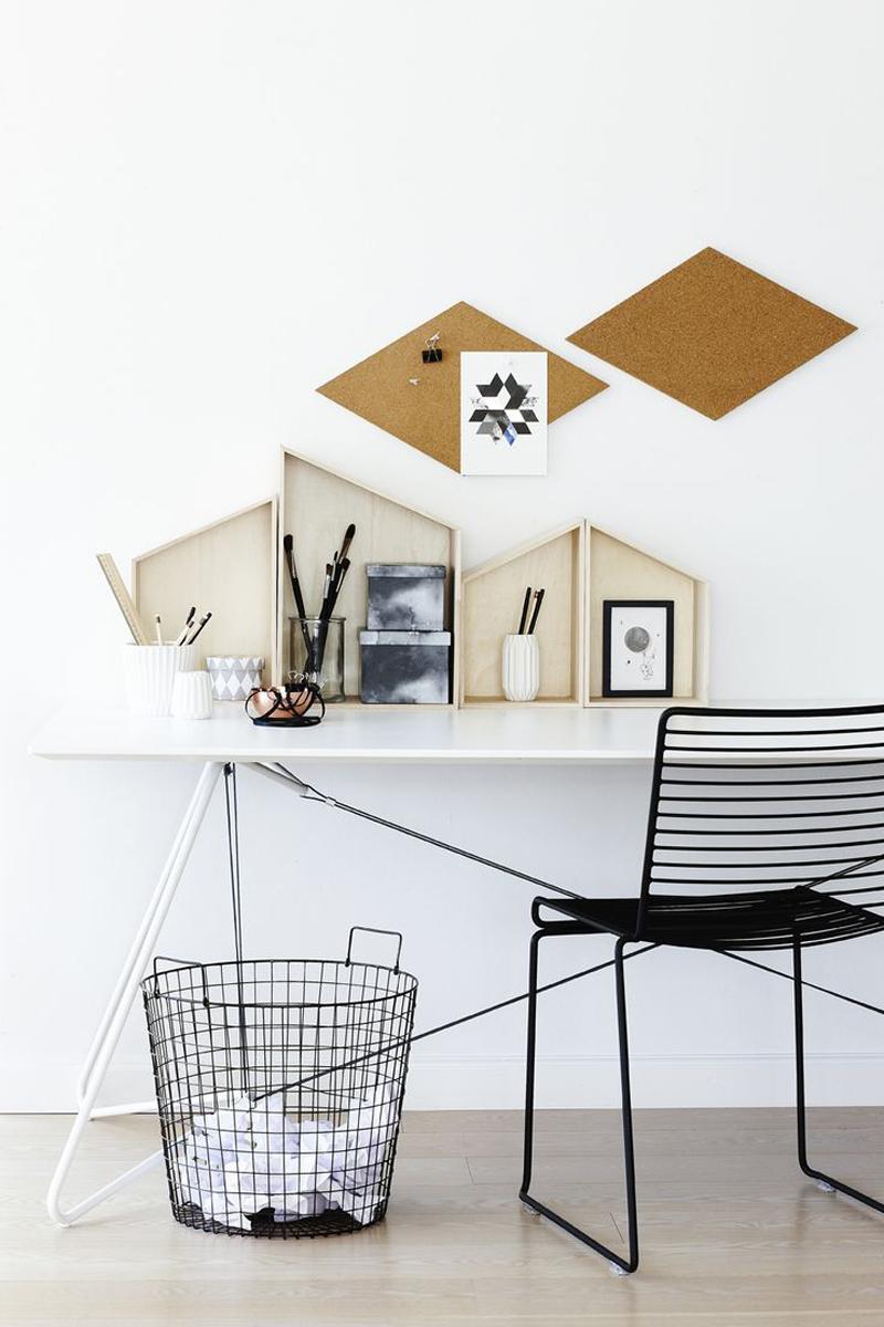thiết kế nội thất cho người mệnh Kim 10
