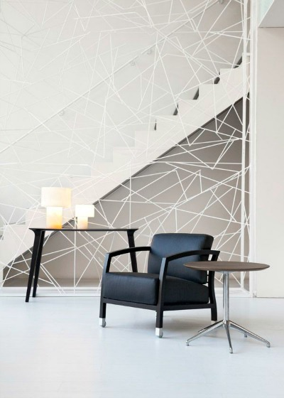 thiết kế nội thất cho người mệnh Kim 11