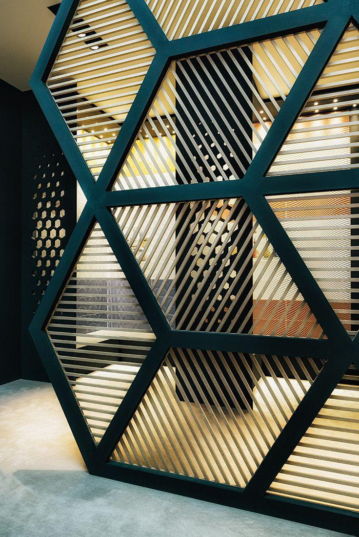 thiết kế nội thất cho người mệnh Kim 14