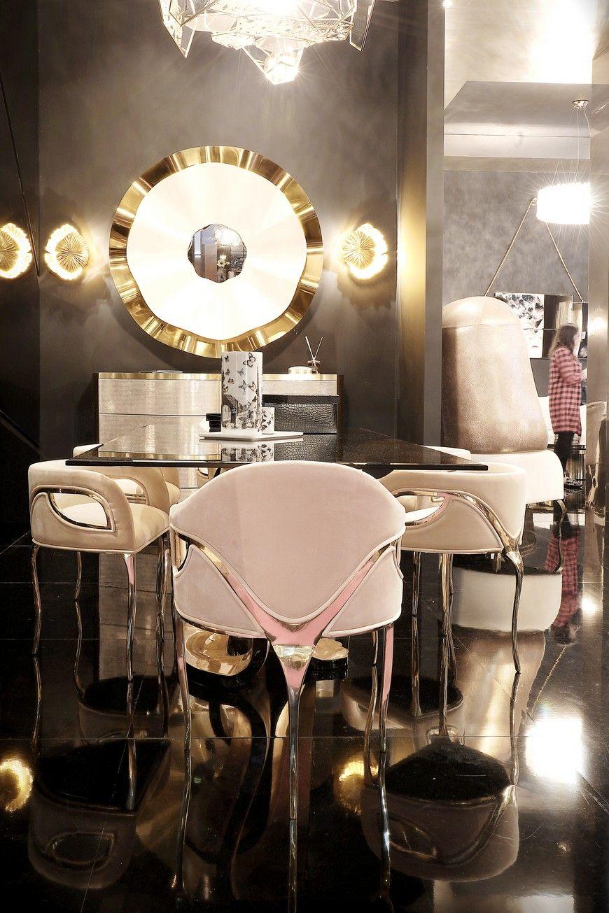 thiết kế nội thất cho người mệnh Kim 19