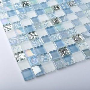 gạch mosaic thủy tinh 1