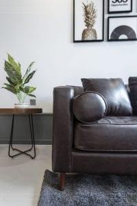 thi công hoàn thiện nội thất sofa 3