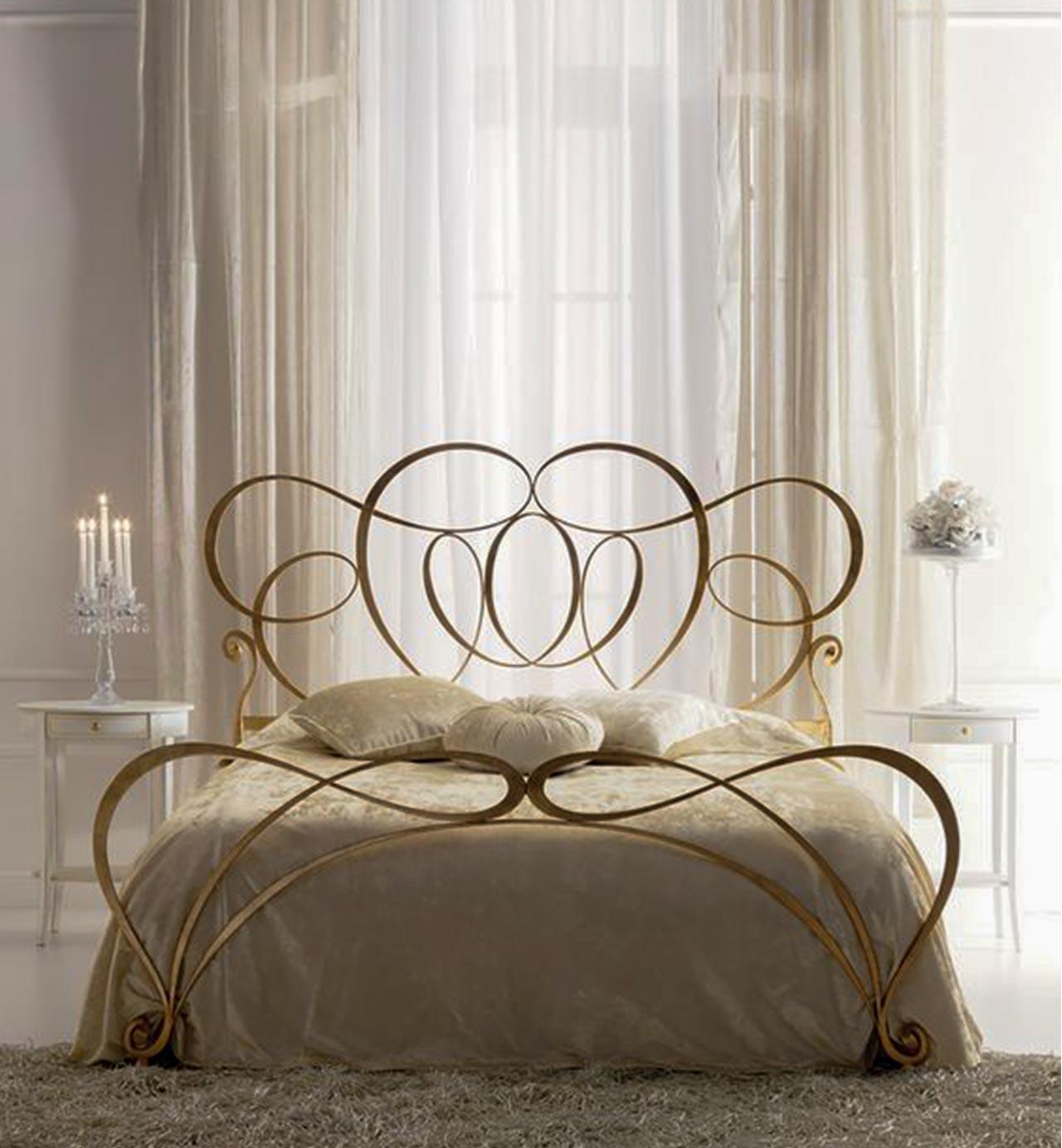 phong cách thiết kế nội thất art nouveau