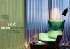 Ưu đãi miễn phí 100% chi phí thiết kế nội thất - ICON INTERIOR