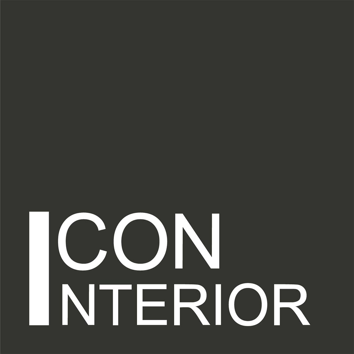 logo nội thất icon