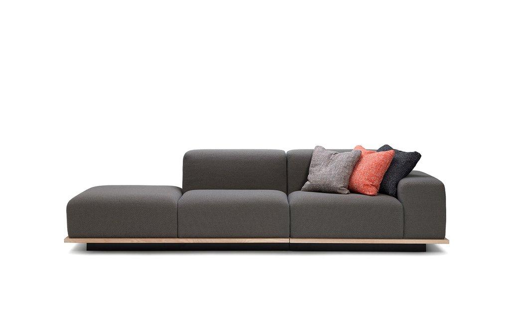 Sofa Meet