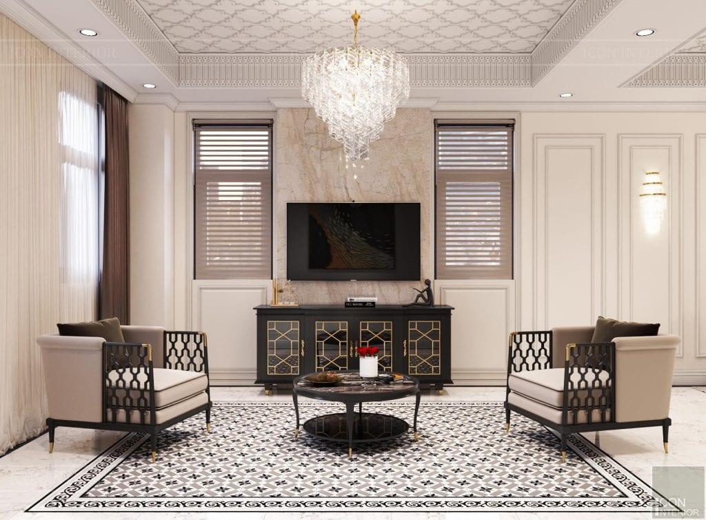Chiêm ngưỡng phong cách thiết kế Indochine Style