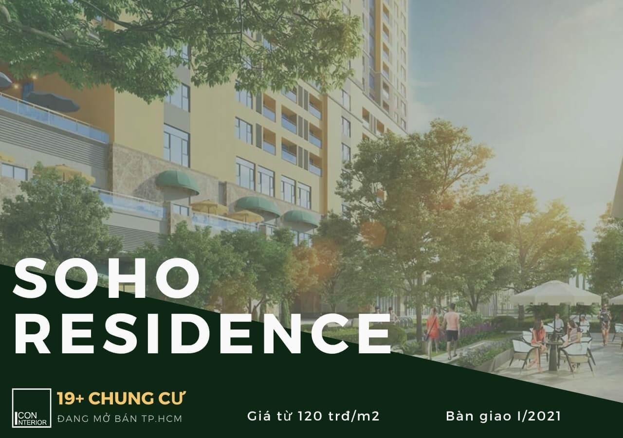 giá 1 căn hộ chung cư ở tphcm