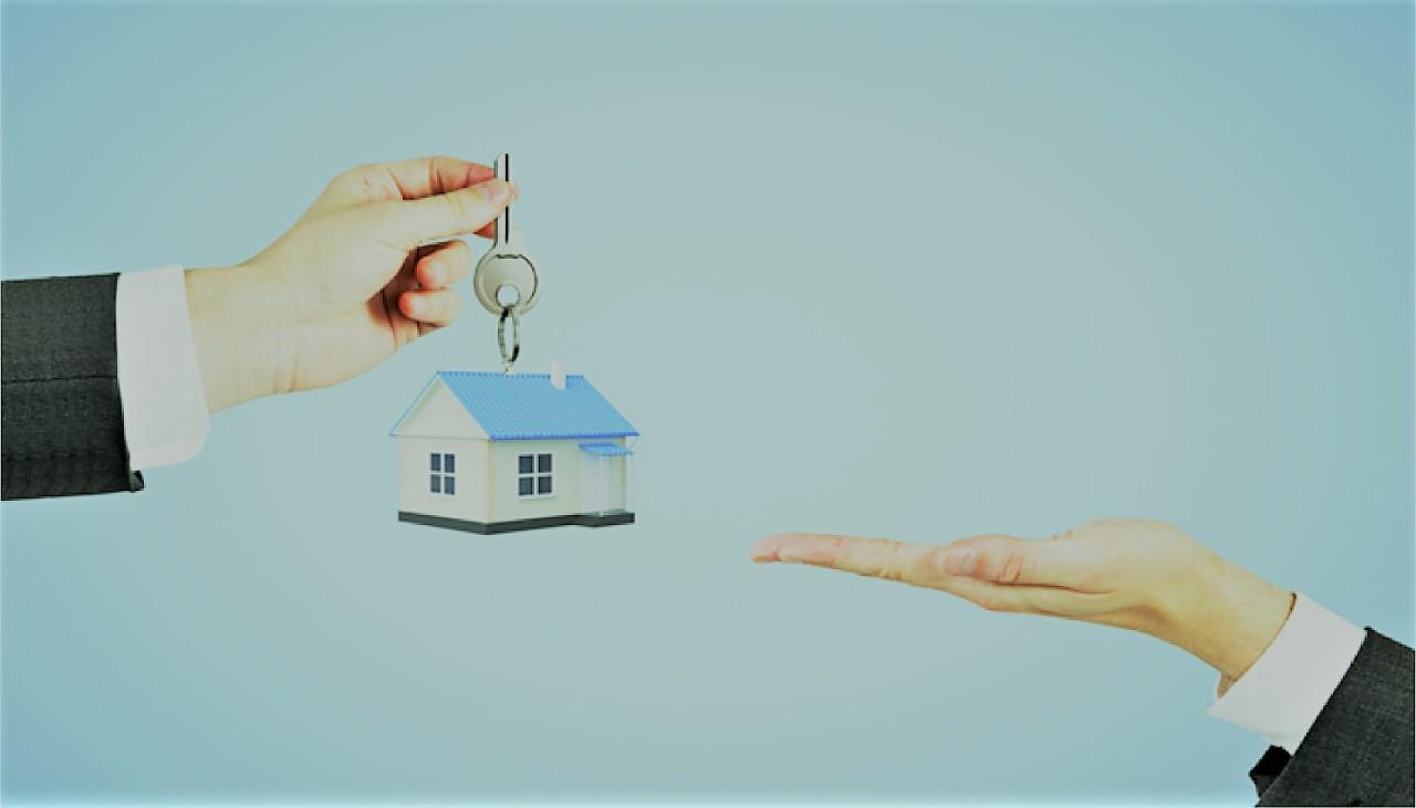 quy định về thời hạn sử dụng chung cư