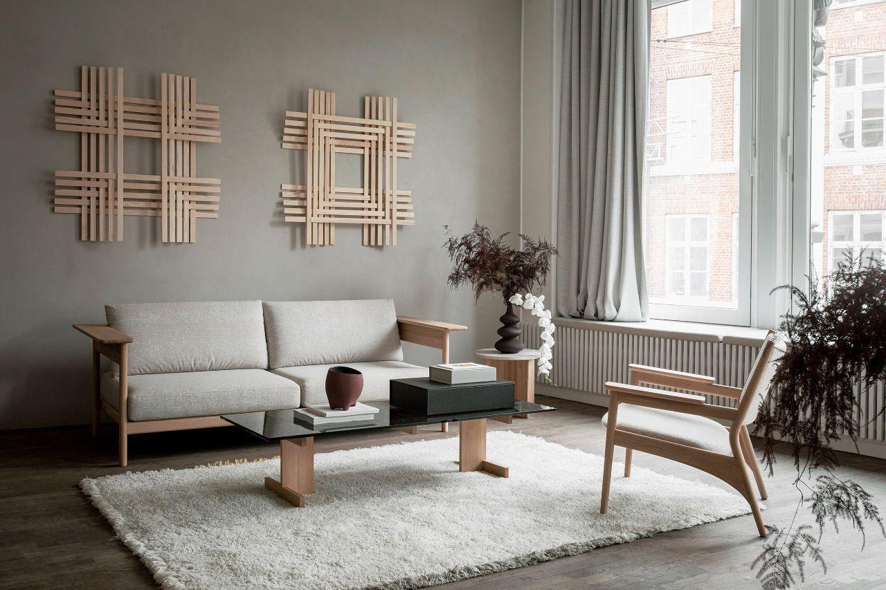 mẫu thiết kế căn hộ phong cách nhật bản
