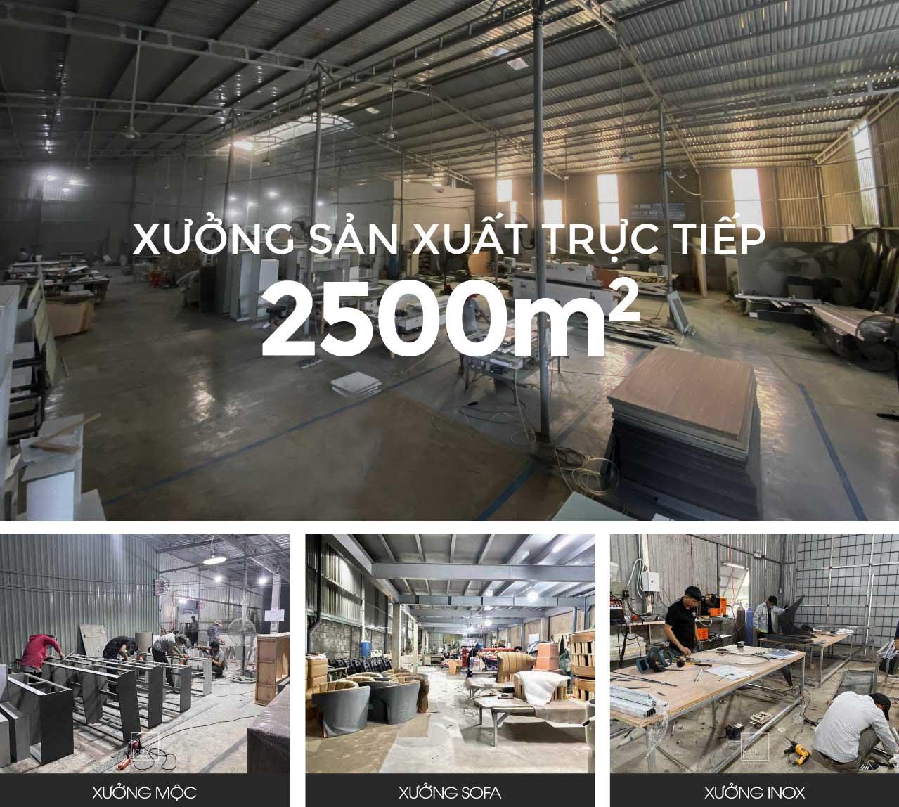 xuong-san-xuat-2500m2